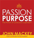 Passion and Purpose [Audiobook]