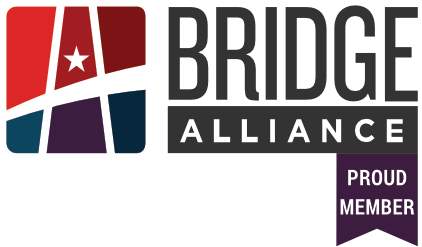 Bridge-Alliance copy-1