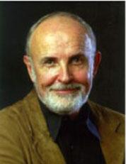 Jay Ogilvy
